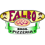 Falbo Bros Pizza Logo