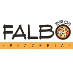 Falbo Bros. Pizzeria - Iowa City