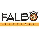 Falbo Bros. Pizzeria - Iowa City