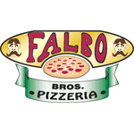 Falbo Bros. Pizzeria - Middleton