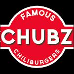 Famous Chubz Chiliburgers