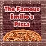 Gigi's Pizza & Pasta