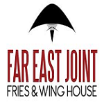Far East Joint