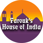 Farouk's House of India