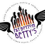 Fat Bottom Betty's