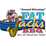 Fat Jack's BBQ