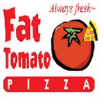 Fat Tomato Pizza