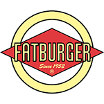 Fatburger - Sherman Oaks