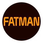 Fatman Sports Lounge
