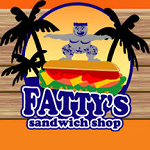 Fatty's Sandwich Shop - Thomas Dr.