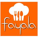 Fayala