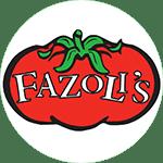 Fazoli's - Chesapeake