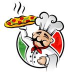Feasta Italiana Restaurant & Pizzeria