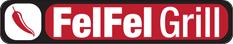 FelFel Grill