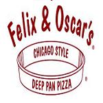 Felix & Oscar's