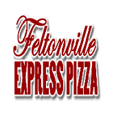 Feltonville Express Pizza
