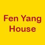 Fen Yang House