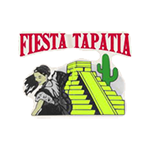 Fiesta Tapatia