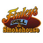 Finley's - S. Cedar