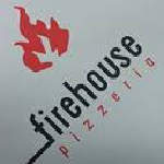 Firehouse Pizzeria - Logan