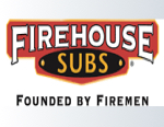 Firehouse Subs - Celebration Dr.