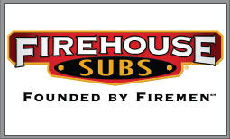Firehouse Subs - N. Ashley St.