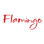 Flamingo Restaurant & Ice Cream