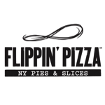 Flippin Pizza - Maryland Ave
