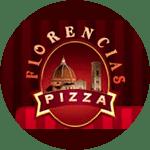 Florence Ristorante Pizzeria