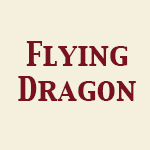 Flying Dragon Chinese Cuisine