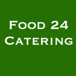 Food 24 Catering