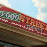 Food Street Gyro & Italian Beef
