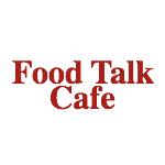 Food Talk Cafe