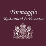 Formaggio Pizzeria and Restaurant