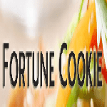 Fortune Cookie - Alameda
