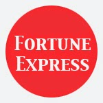 Fortune Express