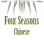 Four Season Chinese Restaurant