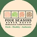 Four Seasons Kabab House