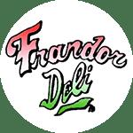 Frandor Deli