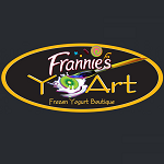 Frannies Yo Art