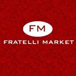 Fratelli Market