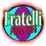 Fratelli Pizza Cafe