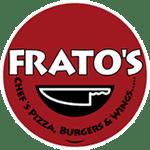 Frato's Pizza