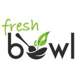 Fresh Bowl