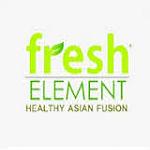 Fresh Element