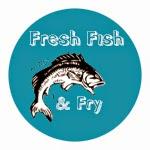 Fresh Fish & Fry