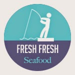 Fresh Fresh Seafood