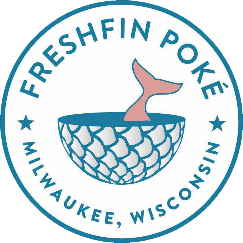 FreshFin Poke East Side (North Ave)