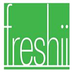 Freshii - N. Clark St.