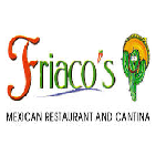 Friacos Mexican Restaurant